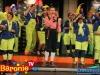 20140304baronietvcarnaval117