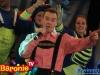 20140304baronietvcarnaval118