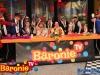 20140304baronietvcarnaval178