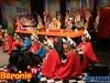 20140304baronietvcarnaval186