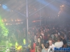 20170805boerendagafterparty004
