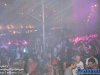 20170805boerendagafterparty005