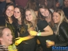 20170805boerendagafterparty011