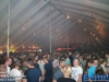 20170805boerendagafterparty013