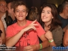 20170805boerendagafterparty014