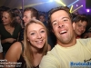 20170805boerendagafterparty015
