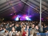20170805boerendagafterparty016