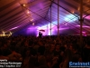 20170805boerendagafterparty017