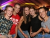 20170805boerendagafterparty021