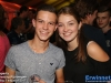 20170805boerendagafterparty022
