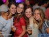 20170805boerendagafterparty025