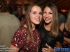 20170805boerendagafterparty037