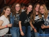 20170805boerendagafterparty041
