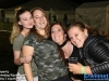20170805boerendagafterparty064