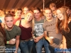 20170805boerendagafterparty070