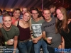 20170805boerendagafterparty071