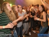 20170805boerendagafterparty074