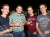 20170805boerendagafterparty078