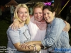 20170805boerendagafterparty085