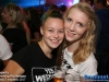 20170805boerendagafterparty091