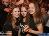 20170805boerendagafterparty094
