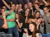 20170805boerendagafterparty095