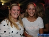 20170805boerendagafterparty097
