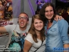 20170805boerendagafterparty104