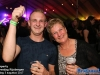 20170805boerendagafterparty105