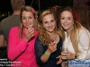 20170805boerendagafterparty106