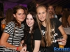 20170805boerendagafterparty107