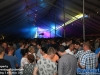 20170805boerendagafterparty114