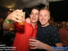 20170805boerendagafterparty119