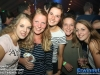 20170805boerendagafterparty121