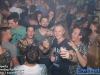 20170805boerendagafterparty132