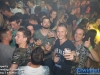 20170805boerendagafterparty134