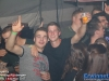 20170805boerendagafterparty140