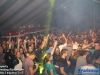 20170805boerendagafterparty141