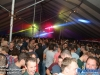 20170805boerendagafterparty155