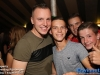 20170805boerendagafterparty156