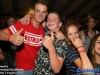 20170805boerendagafterparty157