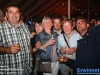 20170805boerendagafterparty165