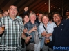 20170805boerendagafterparty166