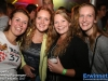 20170805boerendagafterparty167