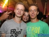 20170805boerendagafterparty168