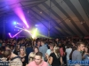 20170805boerendagafterparty171