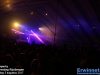 20170805boerendagafterparty172