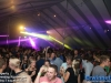 20170805boerendagafterparty173