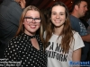 20170805boerendagafterparty176