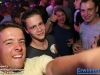 20170805boerendagafterparty187